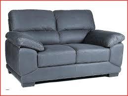 mousse pour assise canapé mousse coussin canape mousse pour coussin de canapac mousse assise