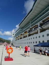 thanksgiving week cruises post rad family travel
