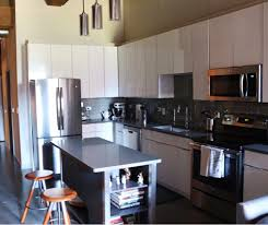 kitchen decorating small cabinet design kitchen remodels for