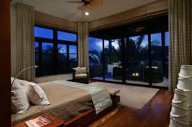 custom home interior design captiva island custom luxury residence home interior