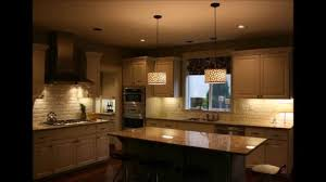 kitchen island chandelier lighting kitchen awesome lights above kitchen island kitchen lights