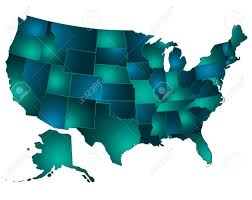Map Of Usa Game by 3d Illustration Of Usa Map Stock Photo Picture And Royalty Free