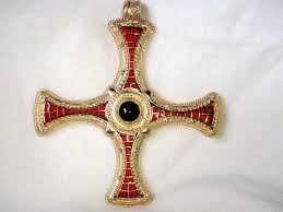 pectoral crosses for sale buy pectoral crosses munson silversmith