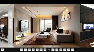 interior home interior design ideas for small house living room decohome