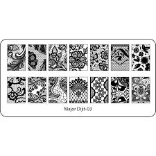 buy nail art images nail art designs