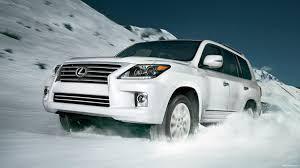 lexus thailand suv thailand car dealer exporter
