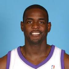 name of chris webber s haircut chris webber character giant bomb