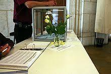 tenue d un bureau de vote procédures électorales françaises wikipédia