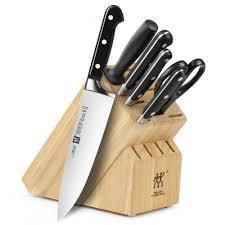 kitchen marvellous kitchen knife sets ideas professional kitchen