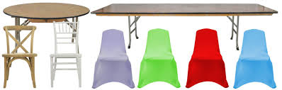 table and chair rental prices children tables chairs rental los angeles birthday party rentals