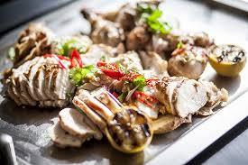 s駱aration cuisine s駛our 皇后鎮 紐西蘭 journeys 旅遊景點評論 tripadvisor