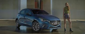 new mazda prices australia mazda2 australia u0027s best small hatchback u0026 sedan