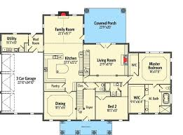 house plans with basement garage the 25 best house plan with basement ideas on