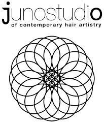 juno studio boulder high end boulder hair salon