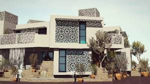 Palace Design Saudi Palace Architectural Design Youtube
