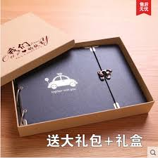 Traditional Photo Albums Album Digital Photo Frame Picture More Detailed Picture About