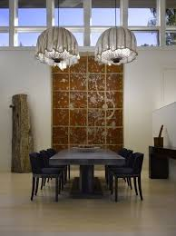 Pics Of Dining Rooms by 371 Best Rooms Dining Rooms Images On Pinterest Dining Room