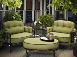 Lowes Patio Furniture Sets - patio 46 patio scioto valley patio furniture arch shaped
