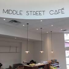 home design stores portland maine middle street cafe home portland maine menu prices