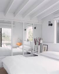 Decorators White Benjamin Moore My Favorite Gray And White Paint Colors U2013 Krystine Edwards Real