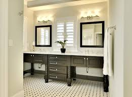 White Framed Mirror For Bathroom Bathroom Vanity Mirror And Light Ideas Stainless Steel Faucets