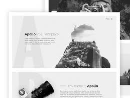 html template free html website templates