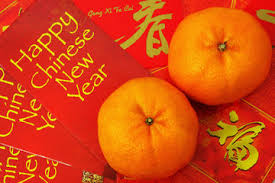lunar new year envelopes 8 ways to celebrate new year even if you re not