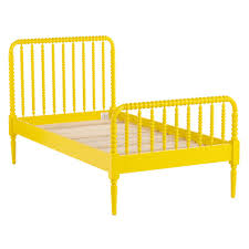 Toddler Bed Frame Target Jenny Lind Twin Bed Canada Bedding Linen Target Catapreco
