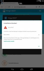 kingo root 4 3 2 for android download