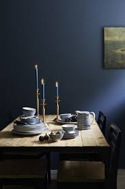 8 best colour images on pinterest dark interiors colors and live