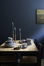 the 25 best navy blue bedrooms ideas on pinterest navy bedroom