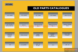 jcb compact service manuals kg s4 issue 50 auto repair manual