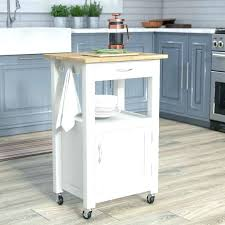 island for kitchen home depot portable kitchen island home depot kitchen islands carts islands