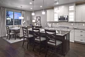 Mattamy Floor Plans by Eastmark Newhomecentral
