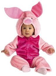 Halloween Costumes Infant Infant Buzzy Bee Costume Infant Baby Halloween Costumes