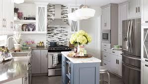 kitchen planning guide furnish your kitchen