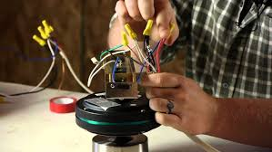 how to change a ceiling fan how to change ceiling fan light switch 5 how to install a dual