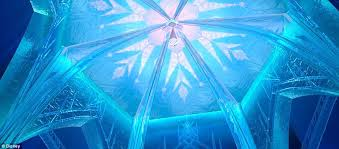 fairytale locations inspired disney u0027s frozen