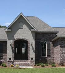 Home Plan Com by Cedar Creek House Plan U2013 House Plan Zone