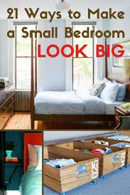 Small Rooms Big Bed 444 Best Bedrooms Bob Vila U0027s Picks Images On Pinterest Bedroom