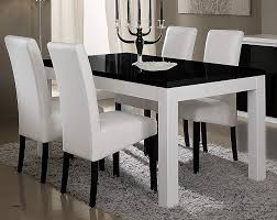 cuisine bois et fer table a manger bois et fer awesome beautiful table cuisine bois