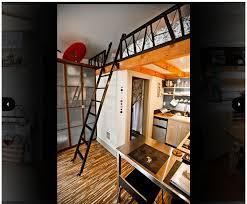 Small Home Design Inside by Tiny House Ideas Home Design Ideas