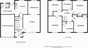 house for sale with floor plan