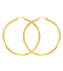 png gold earrings gold hoop earrings right here are some things to chanel gold