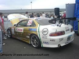 japanese drift cars toyota soarer fifth gear d1 drift car cars and cool stuff