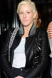 Style Ellie Goulding Ellie Goulding Undefinable Style Thefashionspot
