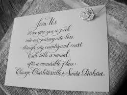 wedding card to groom from wedding letter to and groom tbrb info