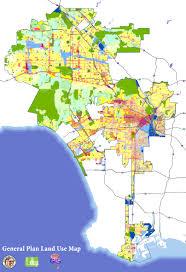 Louisiana Flood Zone Map by Los Angeles Zone Map Indiana Map