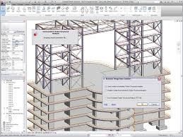 autodesk bim revit architecture marzo 2010