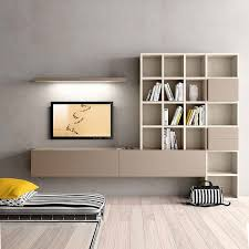 Best Tv Stands Images On Pinterest Tv Stands Tv Units And - Modern tv wall design